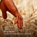Agri SA releases first consolidated report on transformation in agriculture