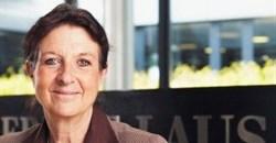 Dr. Christine Demen-Meier (Image Source: )