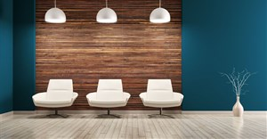 Softened growth for wood-based panels global market - report