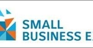 The big issues facing SA's small business