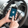 Parliament passes bill to regulate e-hailing services