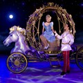 Disney on Ice returns to South Africa with Dream Big