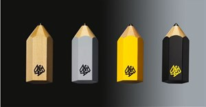 Three Black Pencils awarded at 2018 D&AD Awards!