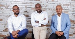 Nigeria's TradeDepot secures $3m Series A round