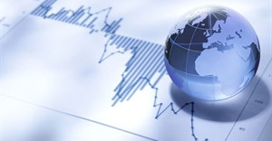 Investor sentiment high in Africa