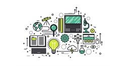 Building capacity of science journalism in Africa
