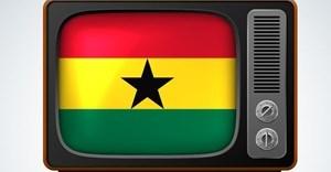 Satellite TV growth in Ghana