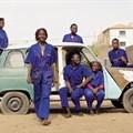 'Ouaga Girls', Tarifa-Tangiers African Film Festival