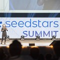 Seedstars to open hub in Cairo