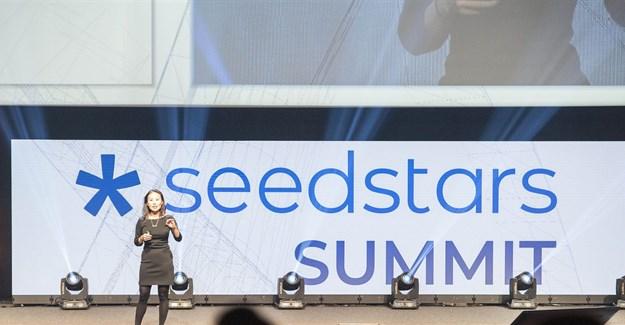 Seedstars to open hub in Cairo