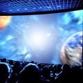 Cinema rediscovered across Africa