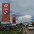 Primedia Outdoor extends branding opportunities in the heart of Harare