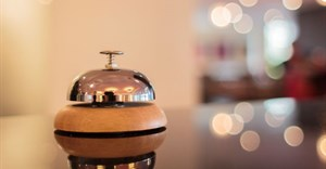 Government, Fedhasa address VAT increase concerns across SA hospitality industry