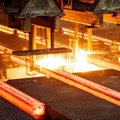 SA left disappointed as US denies steel tariff exemption