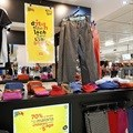 Goodbye Malaria's retail roll-out