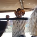 #WTMA18: Experiencing the wild with Aquila Safaris
