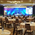 Wan-Ifra's Publish Asia Conference taking place this year in Bali. © .