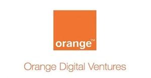 Orange Digital Ventures funds Africa's Talking