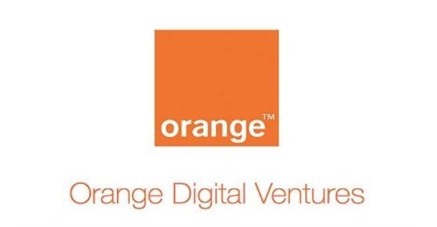 Orange Digital Ventures funds Africa's Talking