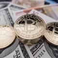 The chameleon appeal of blockchain