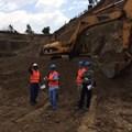 Nemakara Vermiculite Mine