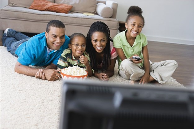 Linear broadcasting's share of screen time shrinks as SA tunes into free and paid digital video