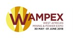 Suppliers from around the world sign up for West Africa's premier mining and power expo