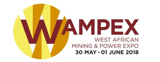 Suppliers from around the world sign up for West Africa's premier