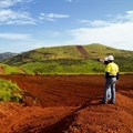 Tanzania's new mining laws signal sweeping changes