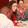 SEED workshop applications open for entrepreneurs in sustainability sector