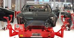 Tesla's problem: overestimating automation, underestimating humans