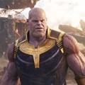 Avengers: Infinity War is surprising in unexpected ways
