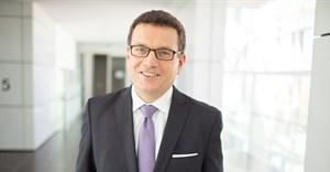 Dr Helmut Reisinger