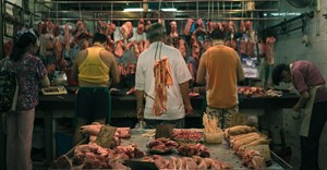 Key insights into Asian meat and poultry market