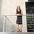 #Newsmaker: Odette van der Haar transitions from association to agency