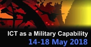 Military ICT to take centre stage at symposium