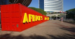 KZN, Durban open for business as it readies for Africa's #Indaba2018