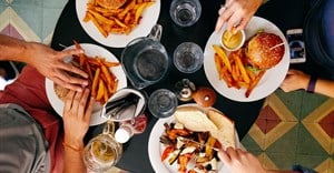 How a better understanding of the seven ages of appetite could help us stay healthy