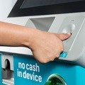 SA's first biometric ATM by FNB
