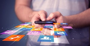 Attention Android users! Be wary of malicious apps