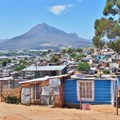 How South Africa should tackle the redistribution of land in urban areas