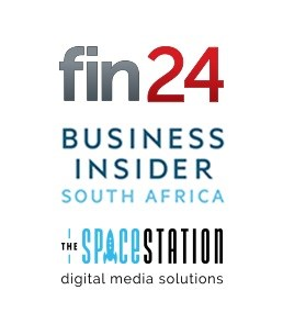 The winning Business Insider and Fin24 combination gives advertisers access to 4.5 million targeted users