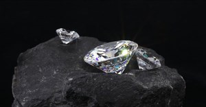 De Beers reports significant increase in diamond production