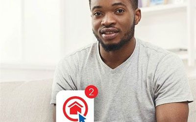 Private Property launches SA's smartest property app