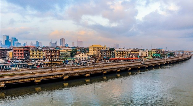 #AfricaMonth: The rise of Nigeria - why we should be paying attention to this travel market