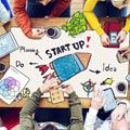 10 tips to help you begin your startup business