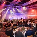 African Utility Week Industry Awards finalists announced