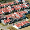 FNB Mining Towns House Price Indices growth rates slow