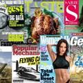Magazines ABC Q1 2018: A sad affair