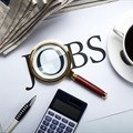 Aspen's new facility to create more jobs